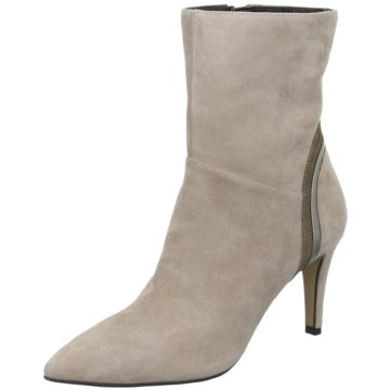 Tamaris Ankle Boot beige