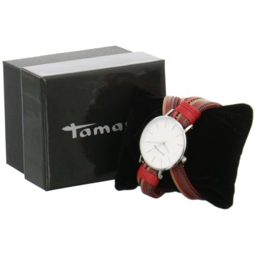 Tamaris Armband rot