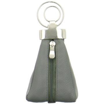 Eastline Schlüsselanhänger grün