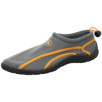 Hengst Footwear Wassersportschuh grau