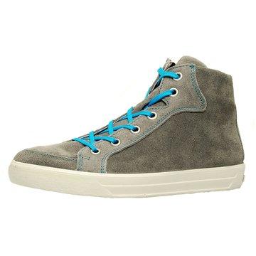 Ricosta Sneaker High beige