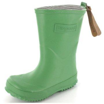 Bisgaard Gummistiefel grün
