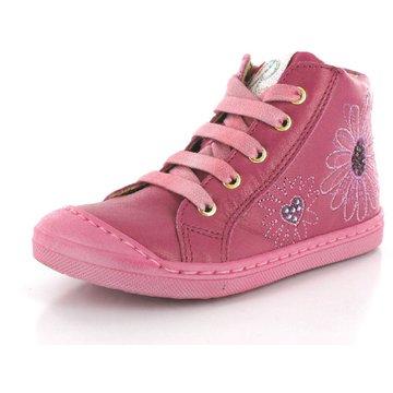 Romagnoli Kleinkinder Mädchen pink