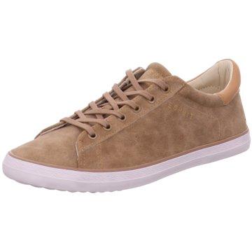 Esprit Sneaker Low -