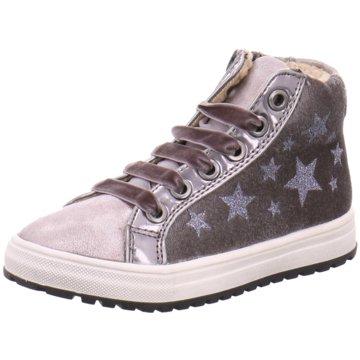 Adidas Gr Mädchen Schuhe Mädchen Schuhe Gr 34 Adidas 45jLAR