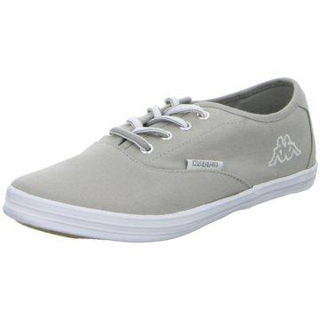 Kappa Sneaker Low -