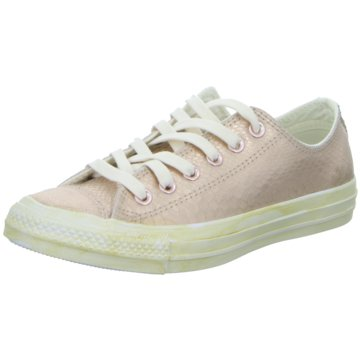 Converse -  pink