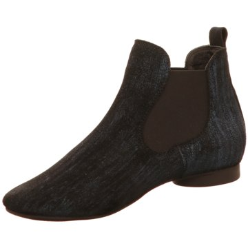 Think Chelsea Boot -