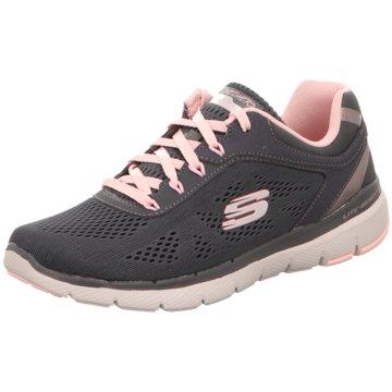 Sneaker für Damen