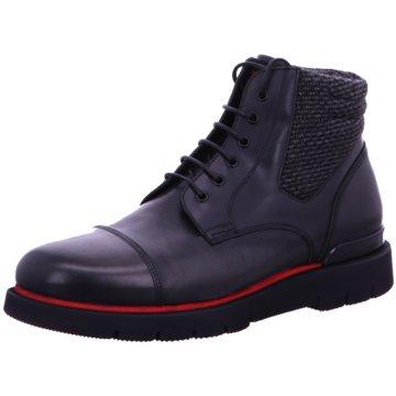 Franceschetti Boots Collection schwarz