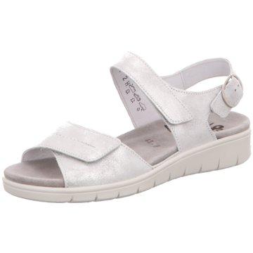 Semler Komfort Sandale -