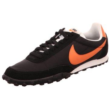 Nike Multinocken-Sohle schwarz