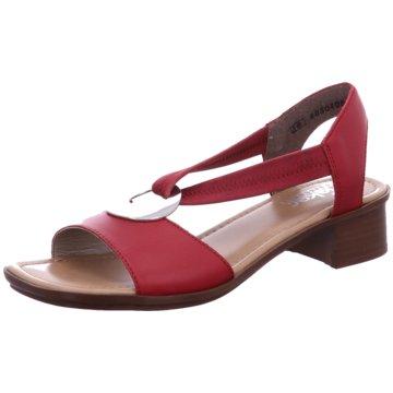 Verkauf Esprit Sandalen 41 fast neu !! Schuhe
