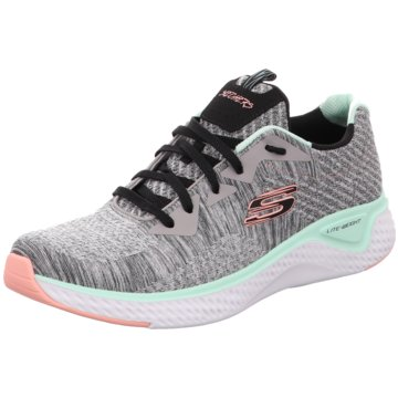 affordable price autumn shoes order online Sneaker für Damen