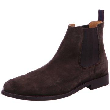 Gant Chelsea Boot braun