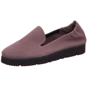 Kennel + Schmenger Modische Slipper rosa