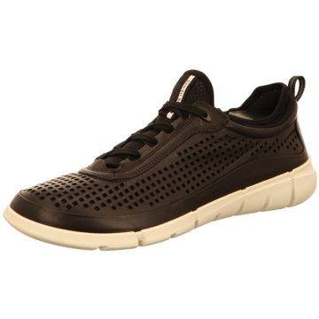 Ecco Sneaker Low -