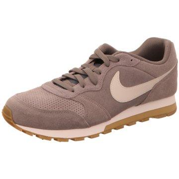 43 Sneaker Sport Nike Herren Adidas Schuhe FKJcTl1