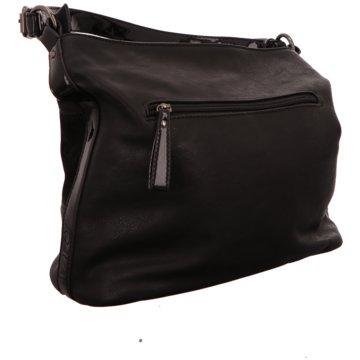 camel active Handtasche schwarz