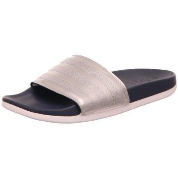 Schuhe ab 35