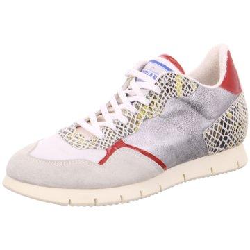 Nobrand Sneaker Low beige