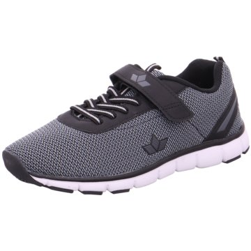 Lico Sneaker Low -