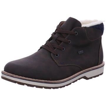 Adidas Schuhe, Boots, Arbeitsschuhe Größe 47 13, US 12,5