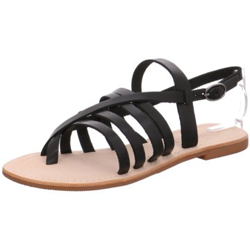 Esprit Summer Feelings schwarz