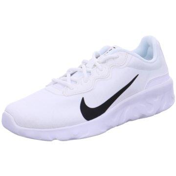 80c20342c8 Nike - weiss