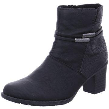 Damen Schuhe Tamaris, Esprit, Puma, Medicus Gr 40, 41 & 42