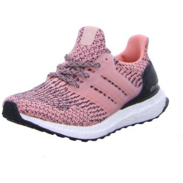 adidas Running coral