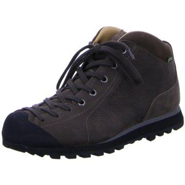 Scarpa Outdoor Schuh -
