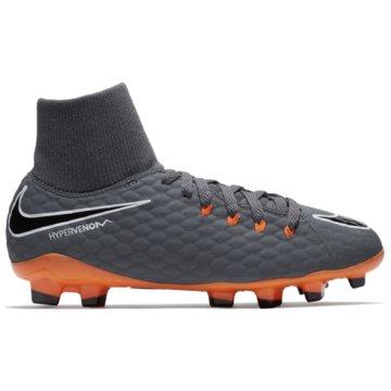 Nike Fußballschuh -