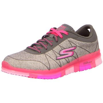 Skechers NV
