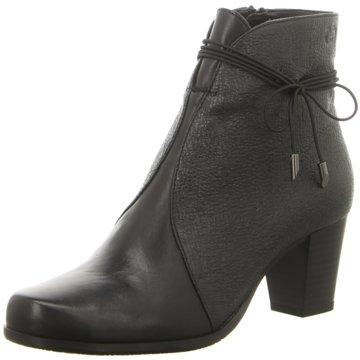 Aktuelle Damen Overknee Stiefel Schuhe High Heels Stiletto Boots 1271 Schwarz 35