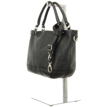 Eastline Handtasche schwarz