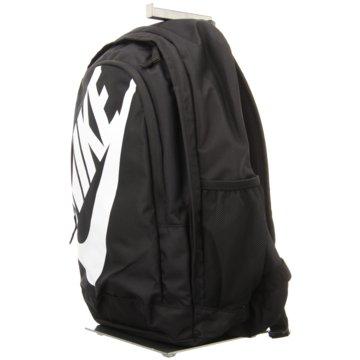 Nike Rucksack schwarz