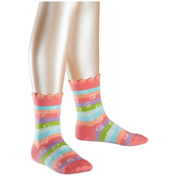 Falke Socken / Strümpfe bunt