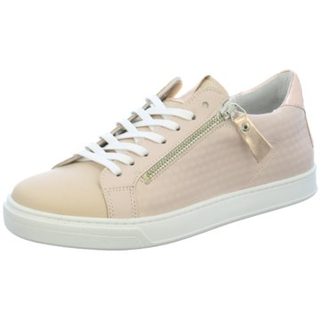 SPM Shoes & Boots Modische Sneaker beige