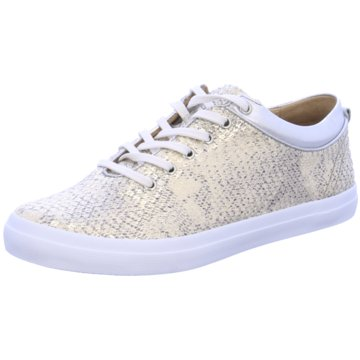 Wirth Sneaker Low animal