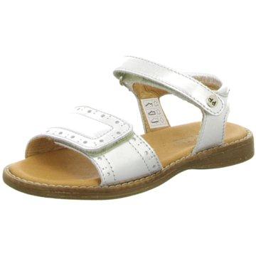 Froddo Sandale grau