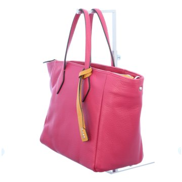 Abro Taschen pink