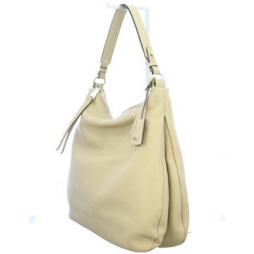 Abro Shopper beige