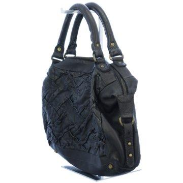 Desiderius Handtasche schwarz