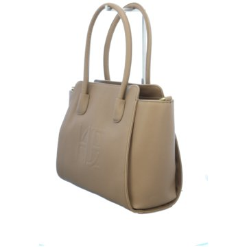 House of Envy Shopper braun