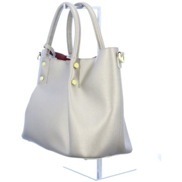 House of Envy Shopper silber
