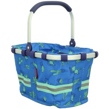 reisenthel Shopper blau