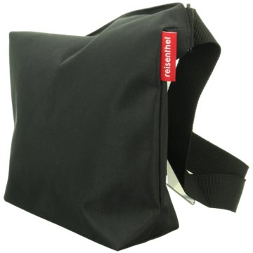 reisenthel Shopper schwarz