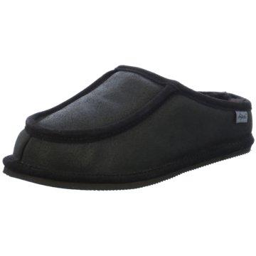 Axelda Footwear Hausschuh braun