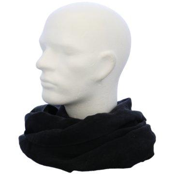 Hugo Boss Tücher & Schals schwarz